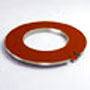 DP4 flanged washer
